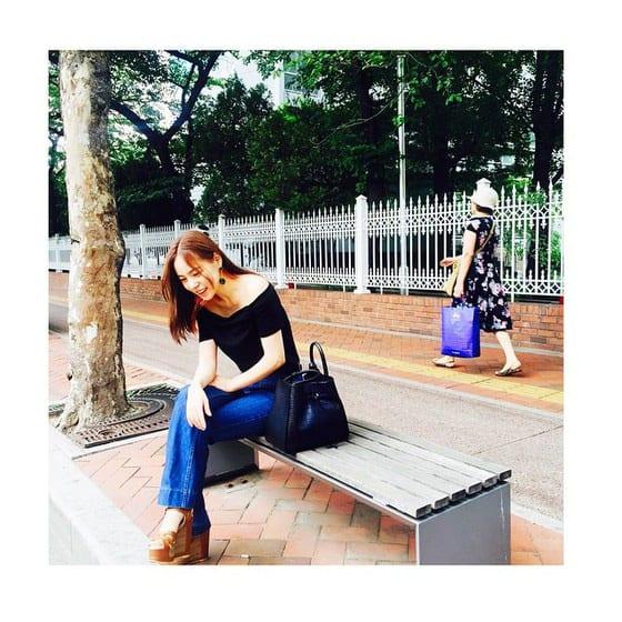 ミン・ヒョリンの画像 p1_22
