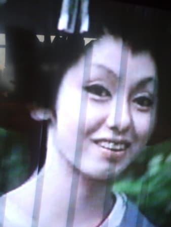 野川由美子の画像 p1_7