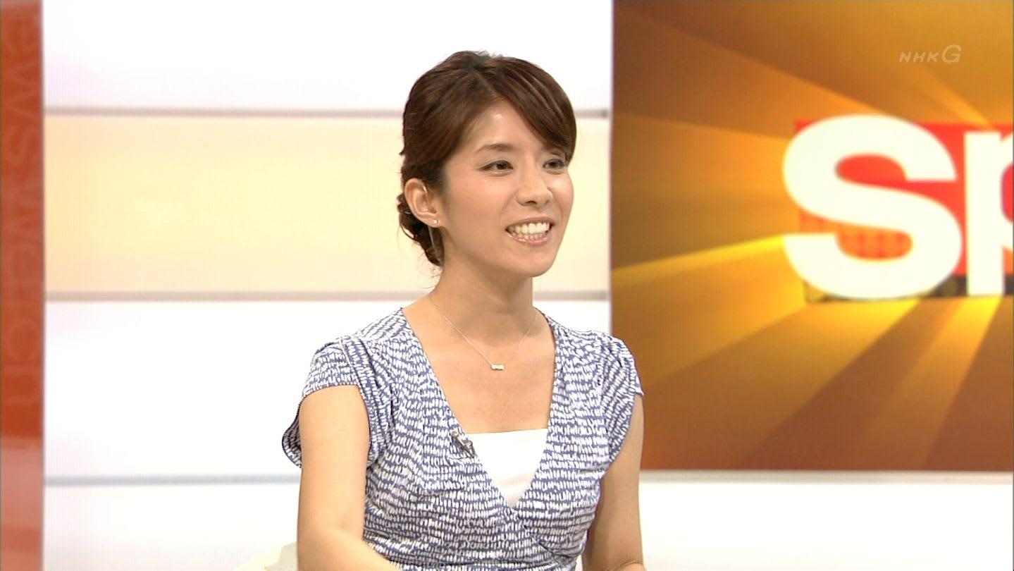 廣瀬智美の画像 p1_32