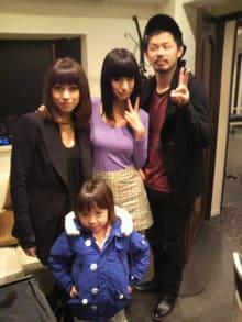 松本恵奈の画像 p1_32