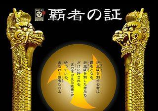 日々のつぶやき~沖縄便り~ 目指せベジフルビューティフル・ランナー