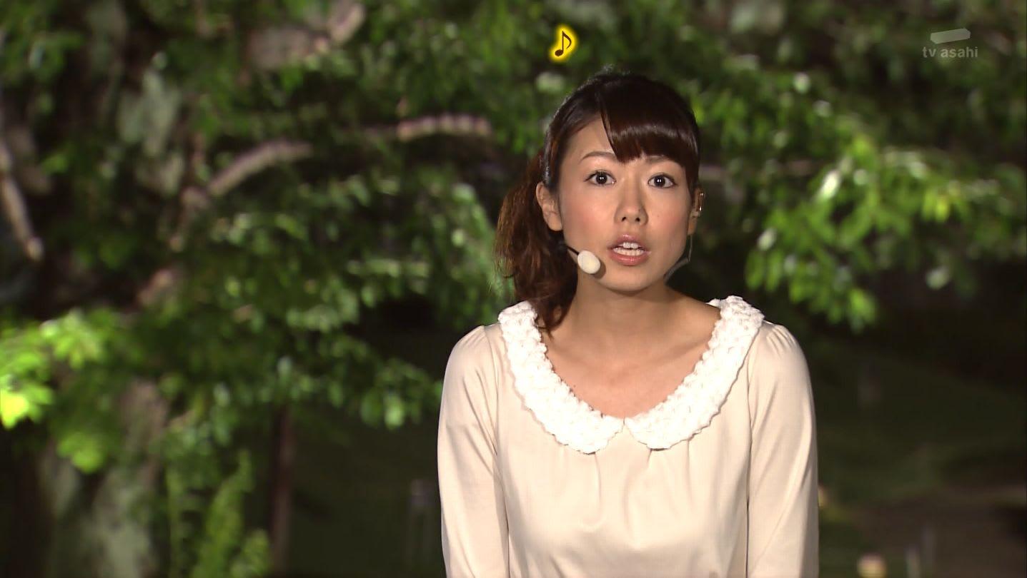 青山愛 (アナウンサー)の画像 p1_26