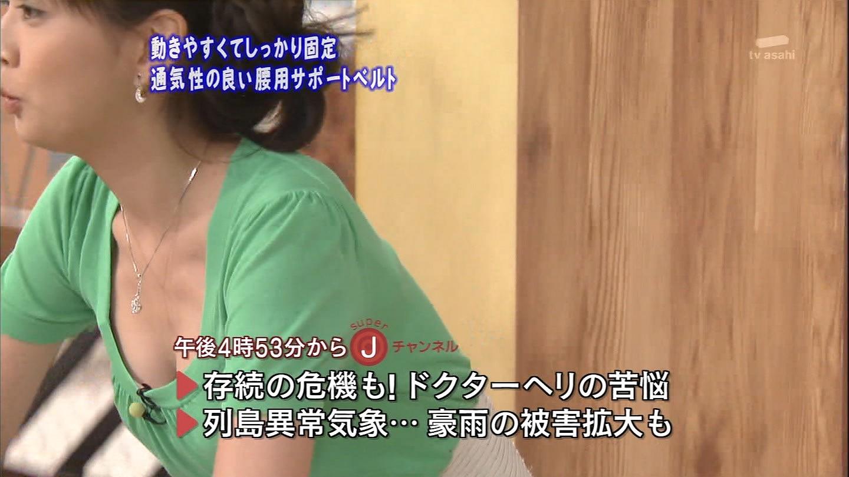【やじまる】☆矢島悠子☆Part43【報ステサンデー】©2ch.netYouTube動画>10本 ->画像>540枚