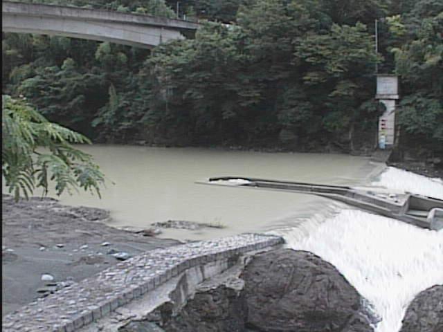 Kawauchigawahirayamabashi2_20110728