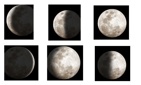 月の画像 p1_30