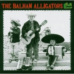 The_balham_alligators