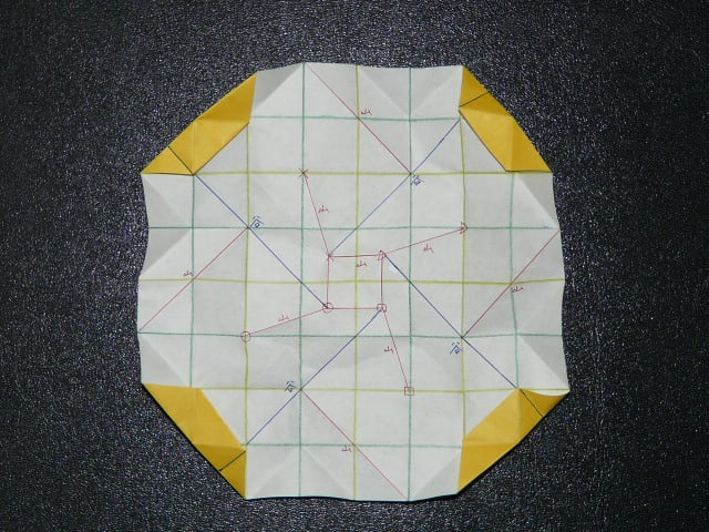 ハート 折り紙 折り紙 ローズ : blog.goo.ne.jp