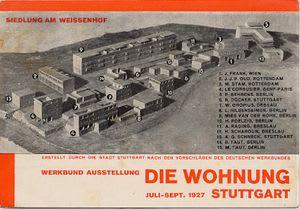 300pxweisenhof1927