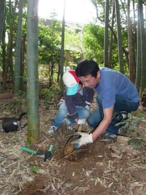 Srimg000620120430takenokohori1