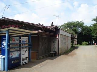 http://blogimg.goo.ne.jp/user_image/28/c0/3536fe6cd6880a1e33cc8e69d8d6abaa.jpg