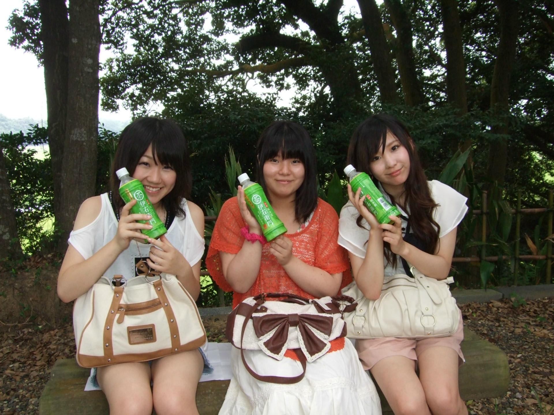 PPV 【期間限定】☆超S級美人妻☆生ハメ・生 FC2 911435