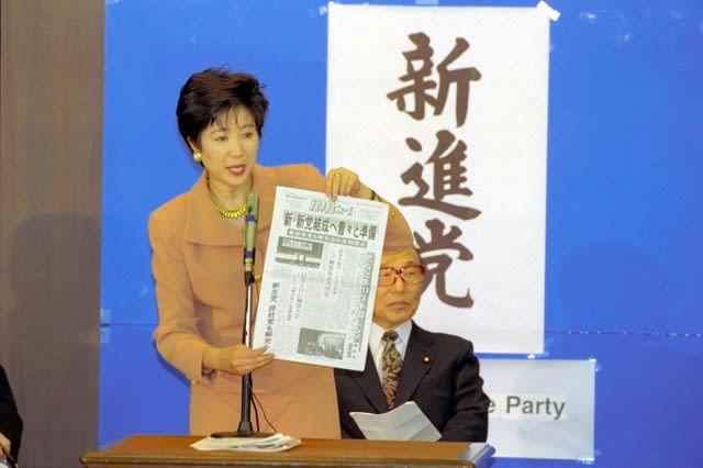 【自民党】安倍総理、野党再編や希望の党を批判 「過去の新党ブームは政治混乱と経済低迷を生んだ」「テレビは政策の話題が無く残念」->画像>54枚