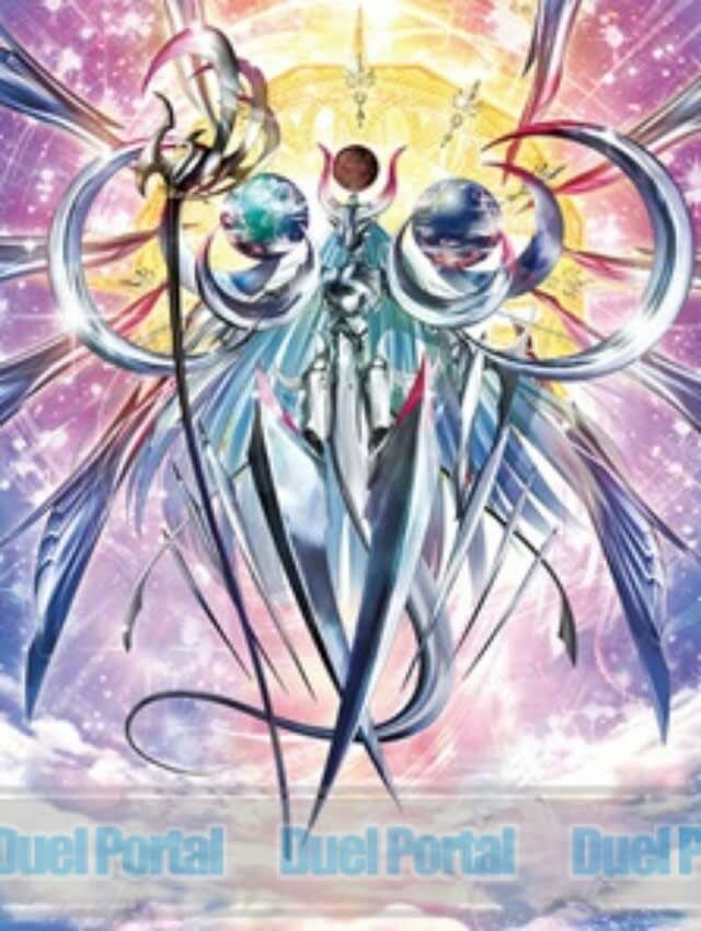 仮面ライダーG3/G3-X - アニヲタWiki(仮 ...