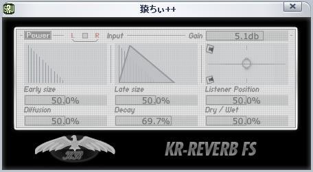 KR-Reverb FS.gif