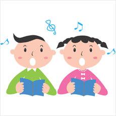 音楽の授業で習った歌って覚えてる?