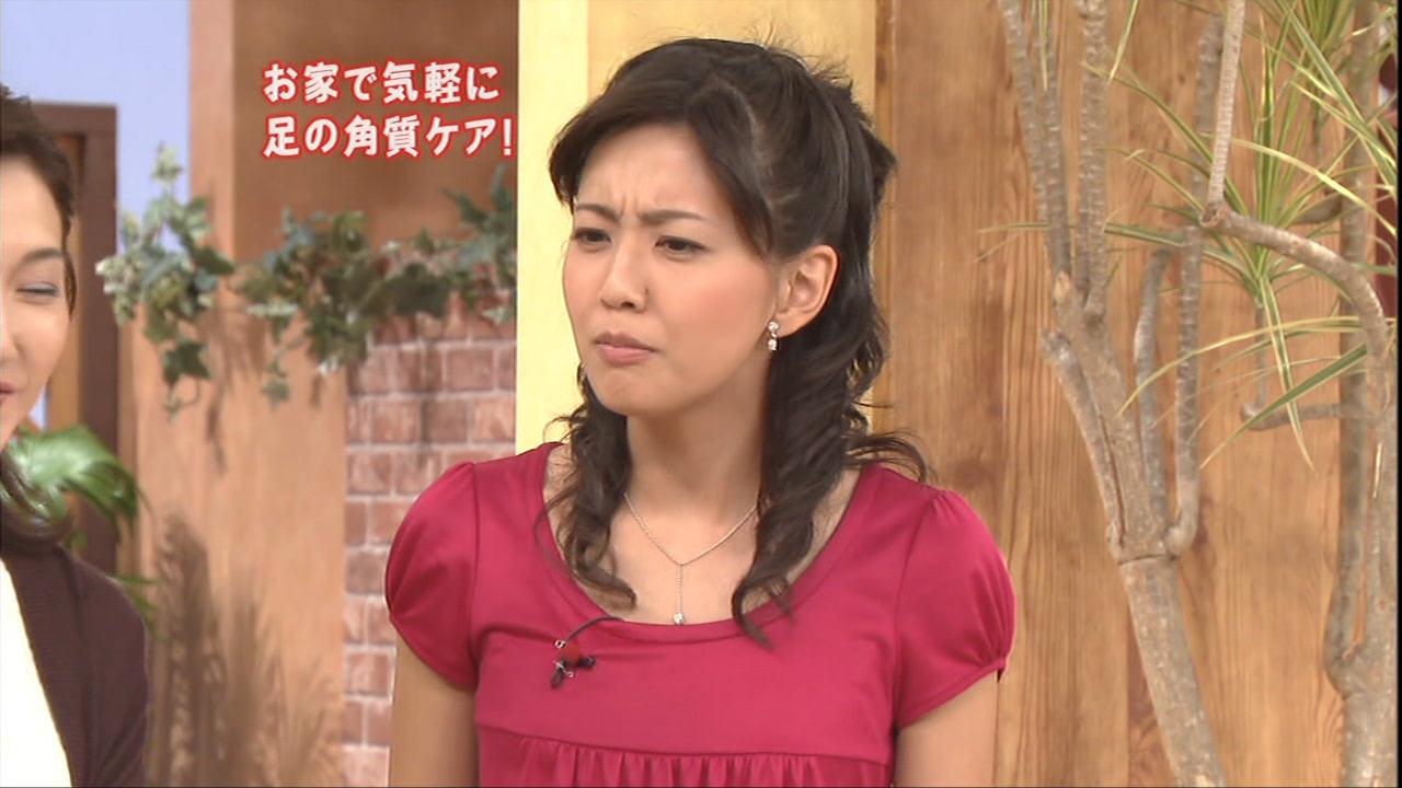 矢島悠子の画像 p1_17