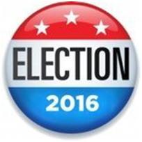2016選挙ロゴ