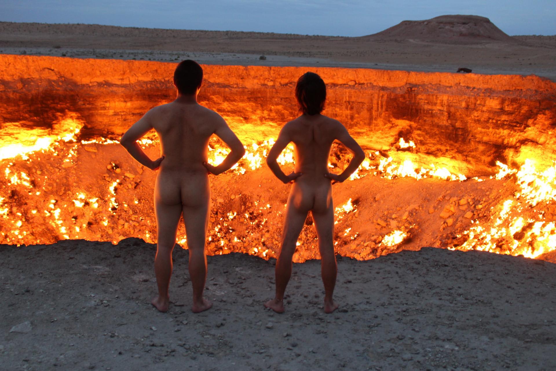 【裸】ノンケのバカ騒ぎ写真79【露出】 [無断転載禁止]©bbspink.comYouTube動画>13本 ->画像>624枚