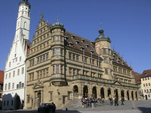 バンベルクの画像 p1_34