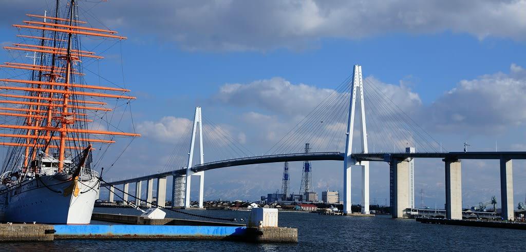 新湊大橋の画像 p1_14