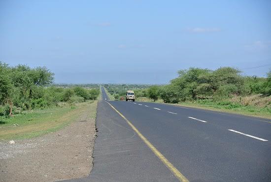 ンゴロンゴロ保全地域の画像 p1_11