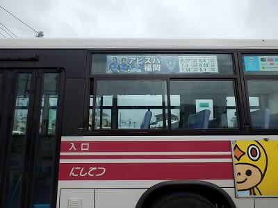 P6240014.jpg
