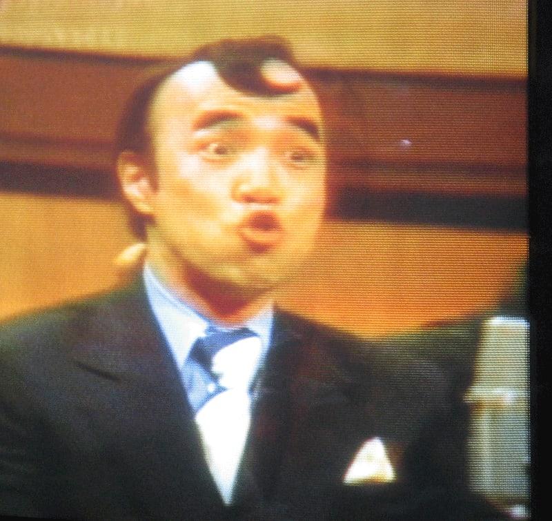 横山ノックの画像 p1_31