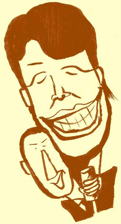 麒麟 (お笑いコンビ)の画像 p1_18