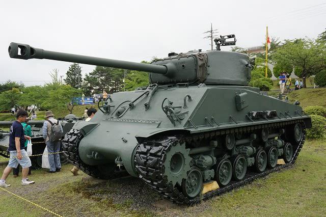 M4中戦車の画像 p1_18