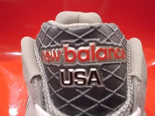 52cfadd246ff5 ... 、NEW BALANCE ニューバランス M991RDT BROWN ニューバランス メンズ レディーズ スニーカー ML574  ランニングシューズ、 ニューバランス 574 2015