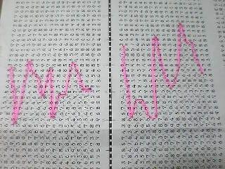 クレペリン 検査 時間
