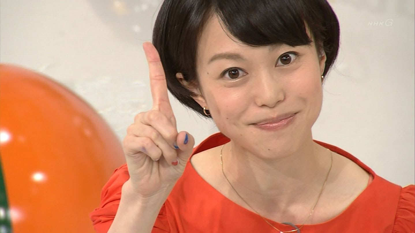 【NHK名古屋】池田伸子アナ その6【ノッコ】YouTube動画>2本 ->画像>2213枚
