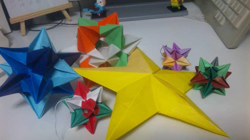 すべての折り紙 折り紙 雪だるまの折り方 : ... 折り紙で作っちゃお! | iemo