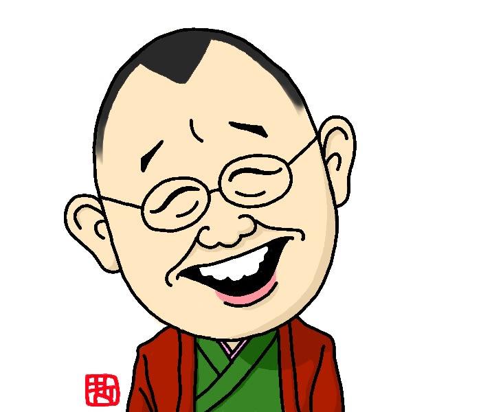 笑福亭鶴瓶の画像 p1_38