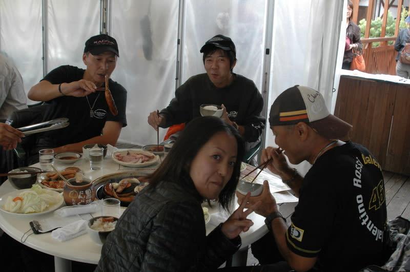 2007mokumoku47_2