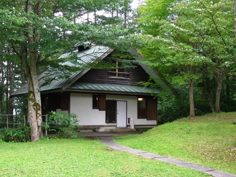 Iwasakichihirosansou201407