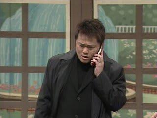 辻本茂雄の画像 p1_25