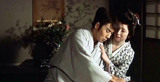 大映宣伝部・番外編の番外 (58) <b>阿井美千子</b>さん - 映画が中心のブログ <b>...</b>