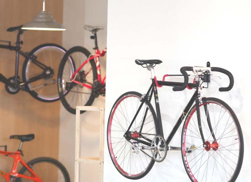 札幌 自転車買取専門店 ...