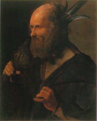 ジョルジュ・ド・ラ・トゥールの画像 p1_9