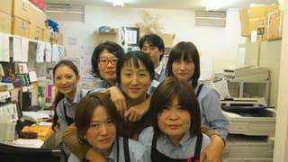 旭屋書店天王寺MIO店、信じられないほど大きく展開してくださって、感謝感... 柳美里の今日ので