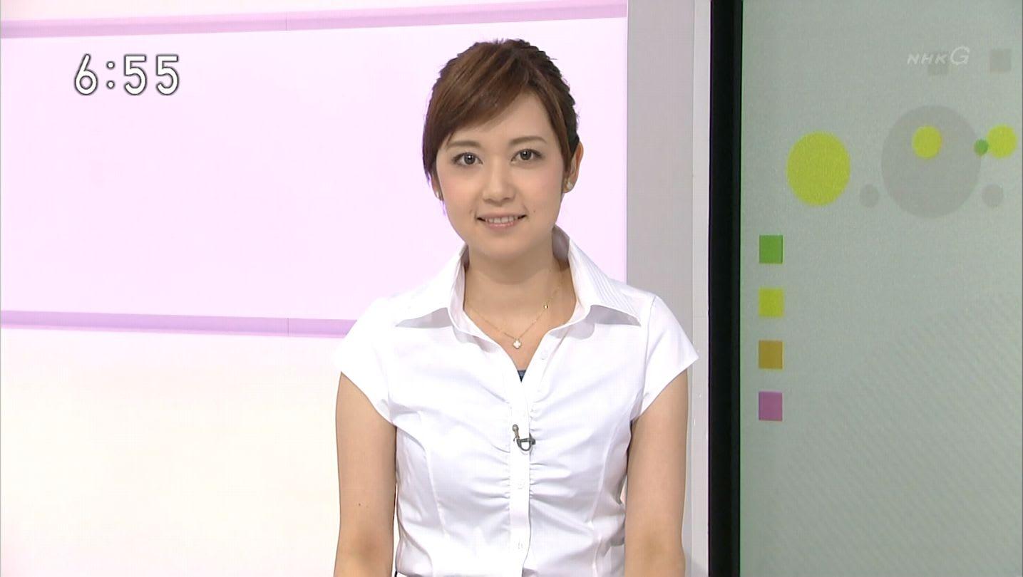 上條倫子の画像 p1_23