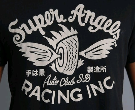 http://blogimg.goo.ne.jp/user_image/2a/d4/eaedf2c532123c4ca8e4326ac543bc27.png
