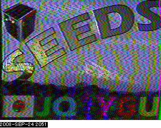 200809242051