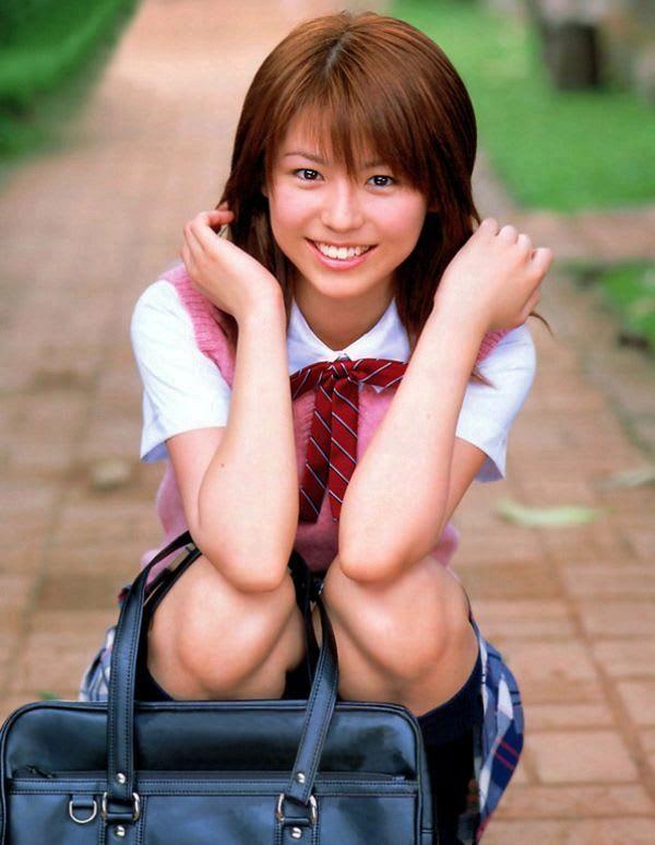 【テレビ】若槻千夏、人気女性タレントに「あんた、抱かれたの?」と聞かれた過去告白 [無断転載禁止]©2ch.netYouTube動画>2本 ->画像>15枚