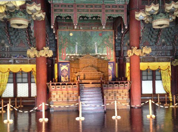 昌徳宮の画像 p1_15