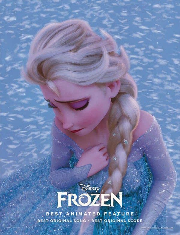 Frozenimg02
