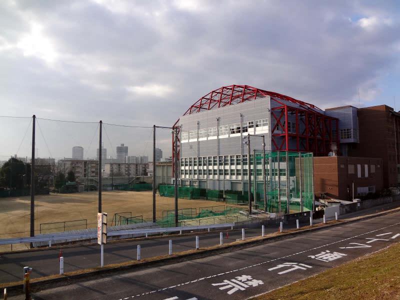 Sakuranomiya_high_school