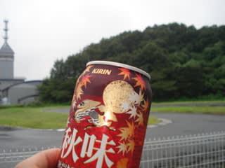 http://blogimg.goo.ne.jp/user_image/2b/51/72afb6828cf125129286877d93695529.jpg