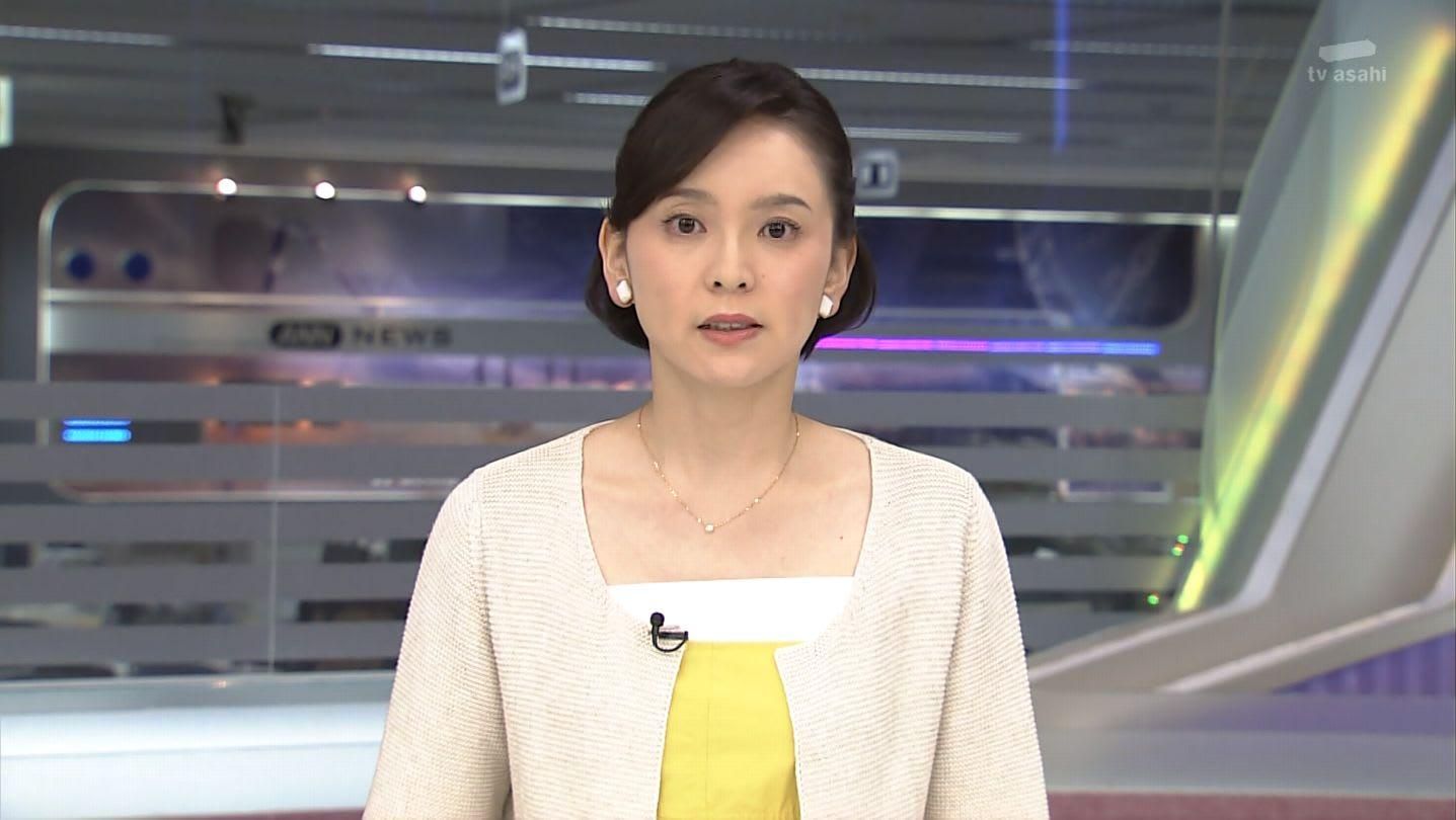 村上祐子 ANNニュース 12/10/13 ...